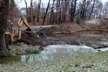 Rodinné zahrady - Klimkovice