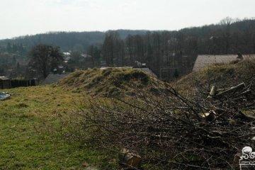 Rodinné zahrady - Ostrava - Michálkovice